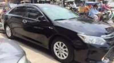 Bán xe ô tô Toyota Camry 2.0E 2016 giá 936 Triệu