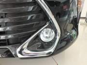Bán xe ô tô Toyota Camry 2.0E 2018 giá 1 Tỷ 98 Triệu