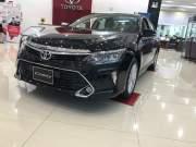 Bán xe ô tô Toyota Camry 2.0E 2018 giá 970 Triệu