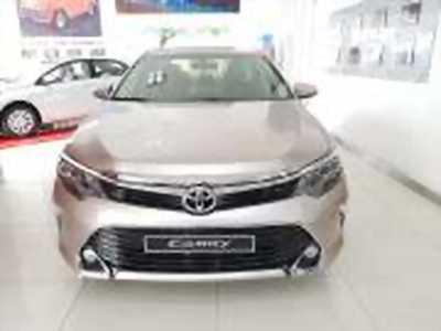Bán xe ô tô Toyota Camry tại quận 5. giá 972 Triệu