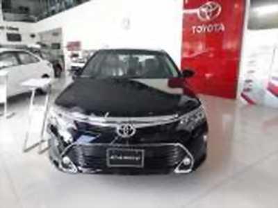 Bán xe ô tô Toyota Camry 2.0E 2018 giá 972 Triệu
