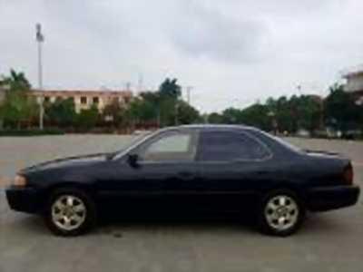 Bán xe ô tô Toyota Camry 2.2 AT 1997 giá 105 Triệu