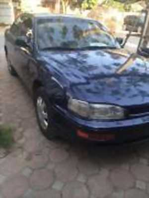 Bán xe ô tô Toyota Camry 2.2 MT 1997 giá 155 Triệu