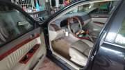 Bán xe ô tô Toyota Camry 2.4G 2005 giá 400 Triệu