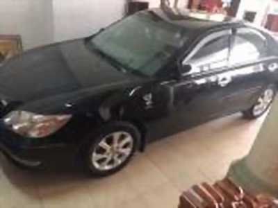 Bán xe ô tô Toyota Camry 2.4G 2006 giá 430 Triệu