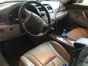 Bán xe ô tô Toyota Camry 2.4G 2008 giá 550 Triệu