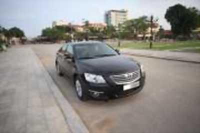 Bán xe ô tô Toyota Camry 2.4G 2009 giá 565 Triệu