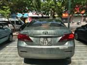 Bán xe ô tô Toyota Camry 2.4G 2010 giá 620 Triệu