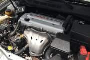 Bán xe ô tô Toyota Camry 2.4G 2010 giá 652 Triệu