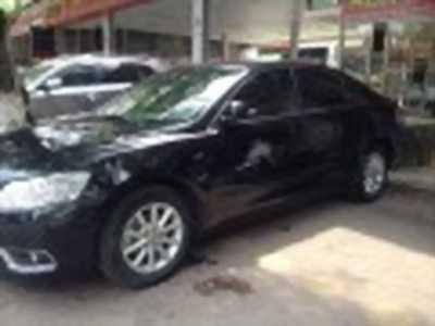 Bán xe ô tô Toyota Camry 2.4G 2010 giá 800 Triệu