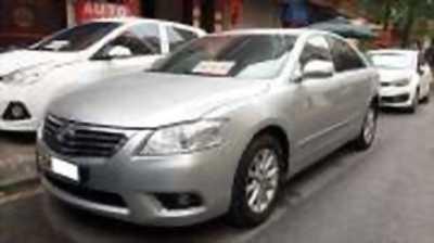 Bán xe ô tô Toyota Camry 2.4G 2012 giá 688 Triệu