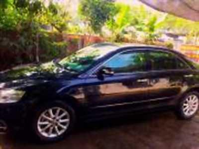 Bán xe ô tô Toyota Camry 2.4G 2012 giá 710 Triệu