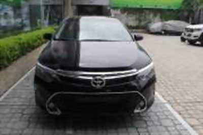 Bán xe ô tô Toyota Camry 2.5 G 2018 giá 1 Tỷ 161 Triệu