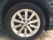 Bán xe ô tô Toyota Camry 2.5G 2013 giá 780 Triệu