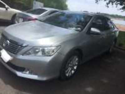 Bán xe ô tô Toyota Camry 2.5G 2013 giá 815 Triệu