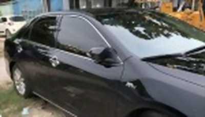 Bán xe ô tô Toyota Camry 2.5G 2013 giá 846 Triệu