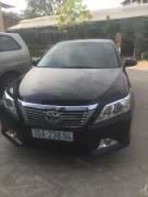 Bán xe ô tô Toyota Camry 2.5G 2014 giá 835 Triệu
