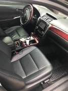 Bán xe ô tô Toyota Camry 2.5Q 2013 giá 840 Triệu