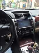 Bán xe ô tô Toyota Camry 2.5Q 2013 giá 850 Triệu