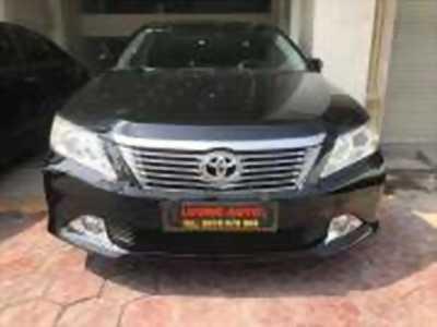 Bán xe ô tô Toyota Camry 2.5Q 2013 giá 855 Triệu