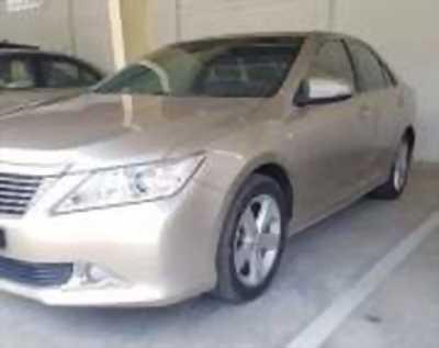 Bán xe ô tô Toyota Camry 2.5Q 2013 giá 886 Triệu