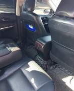 Bán xe ô tô Toyota Camry 2.5Q 2014 giá 1 Tỷ 95 Triệu