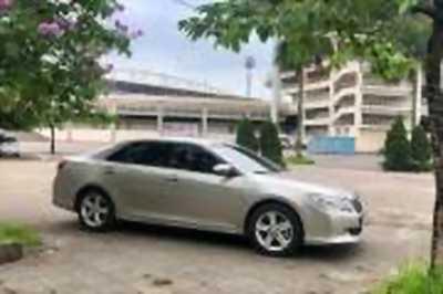 Bán xe ô tô Toyota Camry 2.5Q 2014 giá 890 Triệu