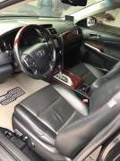 Bán xe ô tô Toyota Camry 2.5Q 2014 giá 930 Triệu