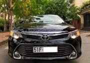 Bán xe ô tô Toyota Camry 2.5Q 2015 giá 1 Tỷ 109 Triệu