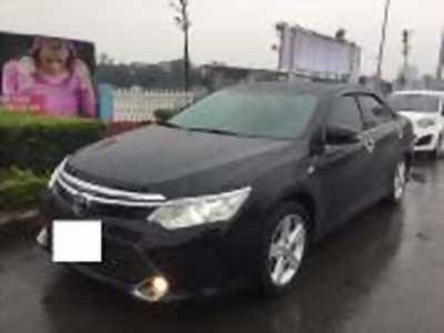 Bán xe ô tô Toyota Camry 2.5Q 2015 giá 1 Tỷ 60 Triệu