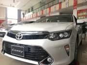 Bán xe ô tô Toyota Camry 2.5Q 2018 giá 1 Tỷ 279 Triệu
