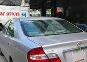 Bán xe ô tô Toyota Camry 3.0V 2003 ở Đồng Tháp