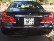 Bán xe ô tô Toyota Camry 3.0V 2004 giá 368 Triệu