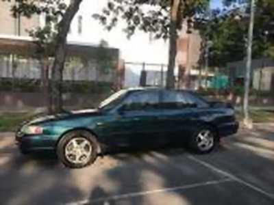 Bán xe ô tô Toyota Camry AT 1992 giá 158 Triệu