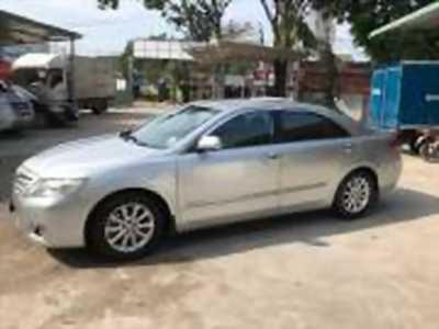 Bán xe ô tô Toyota Camry GL 2.4 2009 giá 790 Triệu