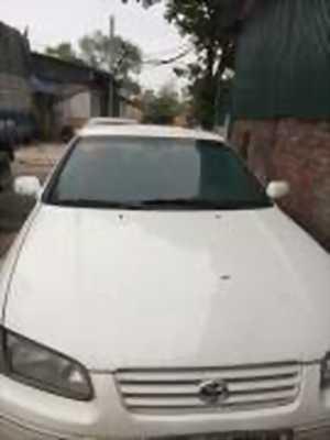 Bán xe ô tô Toyota Camry GLi 2.2 1998 giá 180 Triệu