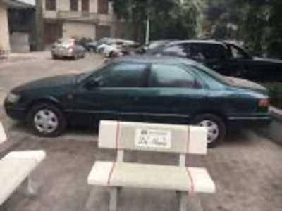 Bán xe ô tô Toyota Camry GLi 2.2 1998 giá 200 Triệu