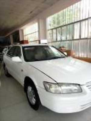 Bán xe ô tô Toyota Camry GLi 2.2 1999 giá 223 Triệu