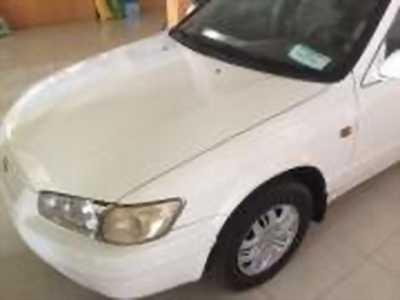 Bán xe ô tô Toyota Camry GLi 2.2 1999 giá 225 Triệu