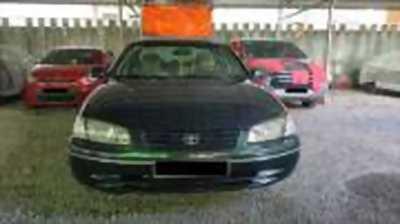 Bán xe ô tô Toyota Camry GLi 2.2 1999 giá 250 Triệu