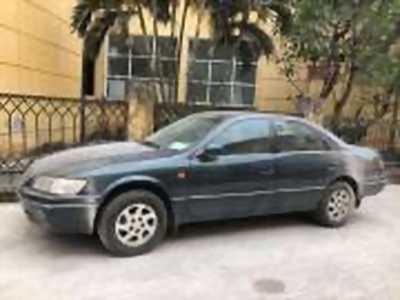 Bán xe ô tô Toyota Camry GLi 2.2 2000 giá 248 Triệu