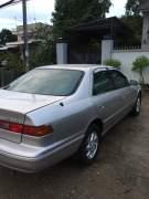 Bán xe ô tô Toyota Camry GLi 2.2 2000 giá 255 Triệu