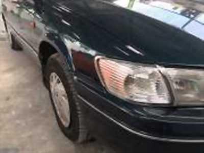 Bán xe ô tô Toyota Camry GLi 2.2 2000 giá 295 Triệu