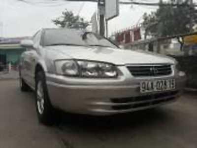 Bán xe ô tô Toyota Camry GLi 2.2 2001 giá 297 Triệu