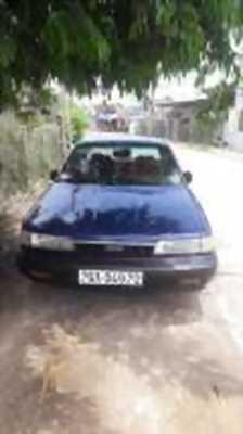 Bán xe ô tô Toyota Camry LE 2.0 MT 1992 giá 115 Triệu