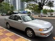 Bán xe ô tô Toyota Camry LE 2.2 AT 1993 giá 215 Triệu