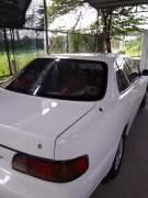 Bán xe ô tô Toyota Camry LE 2.2 AT 1995 giá 185 Triệu
