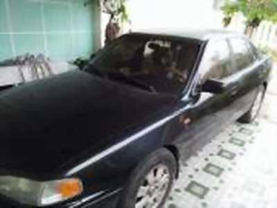Bán xe ô tô Toyota Camry LE 2.2 MT 1996 giá 149 Triệu