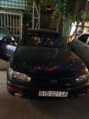 Bán xe ô tô Toyota Camry LE 2.2 MT 1997 giá 200 Triệu