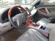 Bán xe ô tô Toyota Camry LE 2.4 2008 giá 685 Triệu